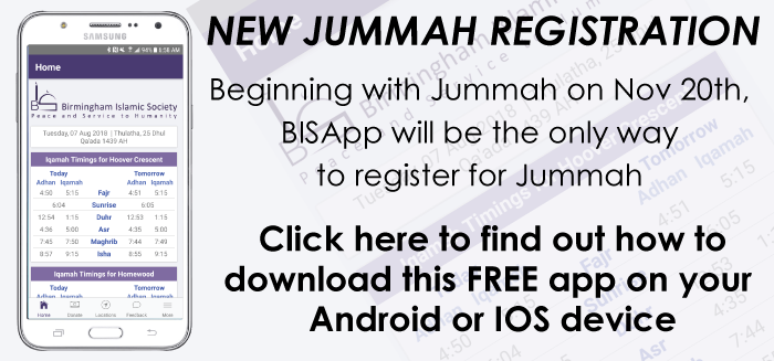 BISapp-jummah-registration-slider