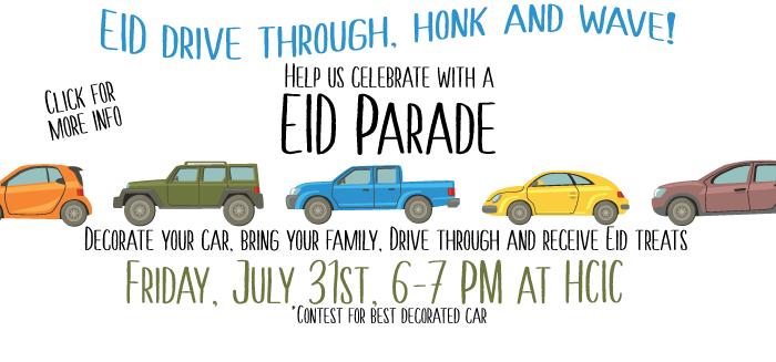 Eid-car-parade-slider