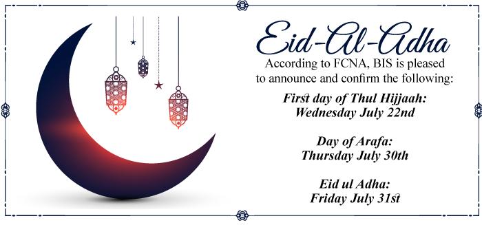Eid-ul-Adha-slider