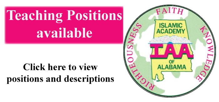 IAA-teaching-position-slider
