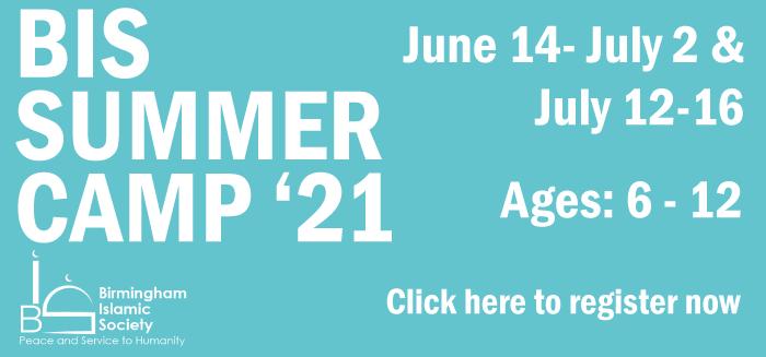 Summer-camp-slider