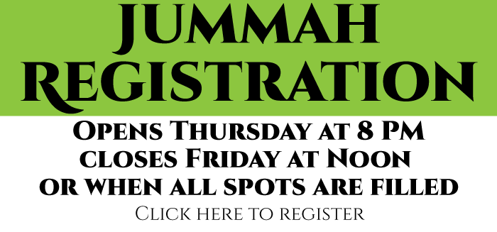 jummah-registration-slider