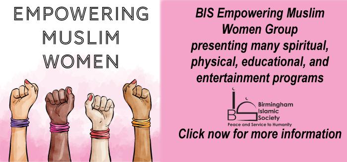 Empowering-slider